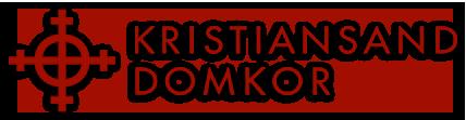 Kristiansand Domkor